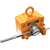 PML-10 1000KGF Universal Magnetic Lifter 3.5 safe coefficient magnetic electric lifter