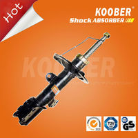 Best prices newest best shock absorber for TOYOTA Corolla & Sprinter 4851002150