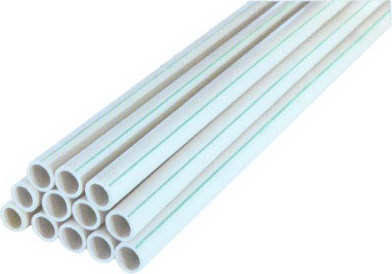 Donghong Glass fiber reinforced Compressed air Polypropylene PP-R pipes