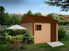 kinying brand house designs in india low cost new coming factory wholesale prefabricated mobile pre fab house