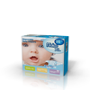 /product-detail/oem-high-quality-super-soft-disposable-biodegradable-sleepy-baby-diaper-baby-60299241042.html