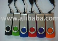 Swivel USB Pen Drive With New style /design