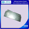 Nickel-plated electrical metal stamping parts