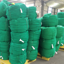 Free Sample hot sale high quality 3 Inch Diameter Salvage Mooring Rope