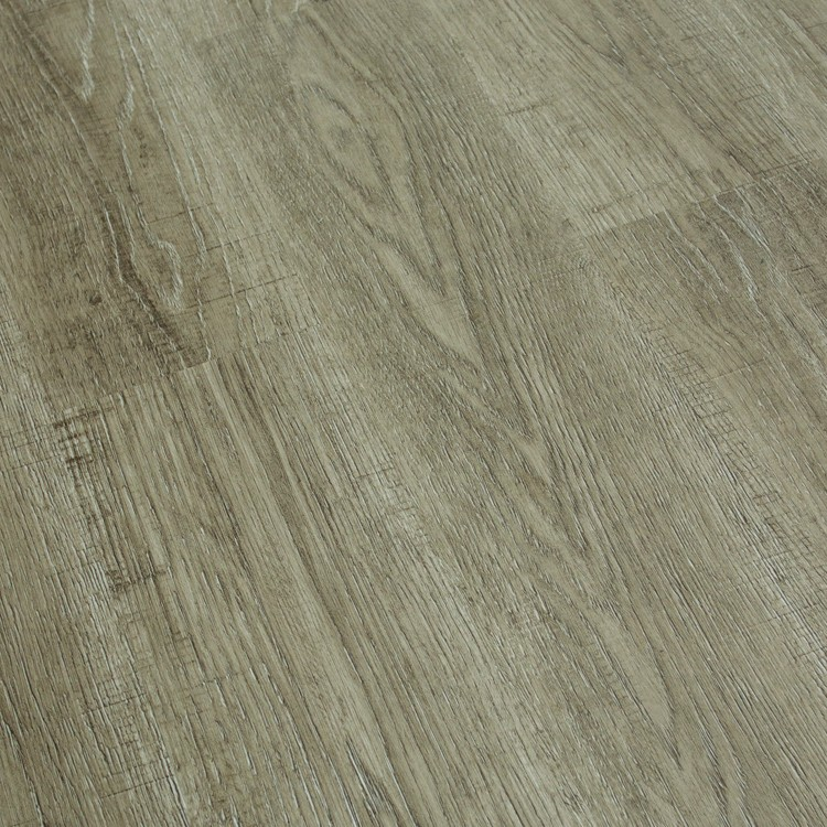 BBL engineered floor waterproof wooden floor pvc/vinyl floor
