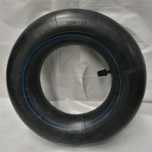 Chinese brand car 500/550-10 tire inner tube cheaper price sell well on alibaba
