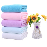 cheap bulk wholesale custom design microfiber sport gym towels