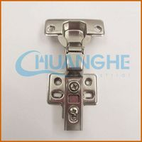 alibaba china new two way door hinge/auto closer door hinge