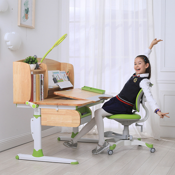 children adjustable desk hardware kids desk