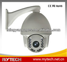 ptz camera with night vision 18x 22x 23x 26x 30X 36x 37x 700TVL