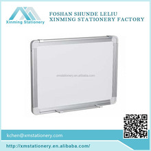 a4 dry wipe board dry erase board magic eraser board