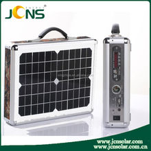 2015 New soalr Products Flexible Solar Panel System Manufacturers In China