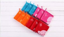china multicolour sexy hooded towels for kids no hurt surface