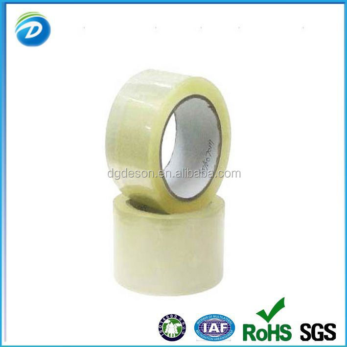 Kitchen Sinks Sealing Tape Buy Kitchen Sinks Sealing