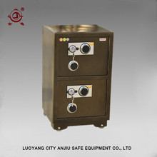 heavy duty mechanical money box safe