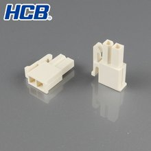 mini fit 5557-2r housing connector 8 pin connector