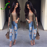2016 New Designed Virgin Indian Women Hair Wig Body Wave Cheap Price Glueless Full Lace Human Hair Wig For Black Women