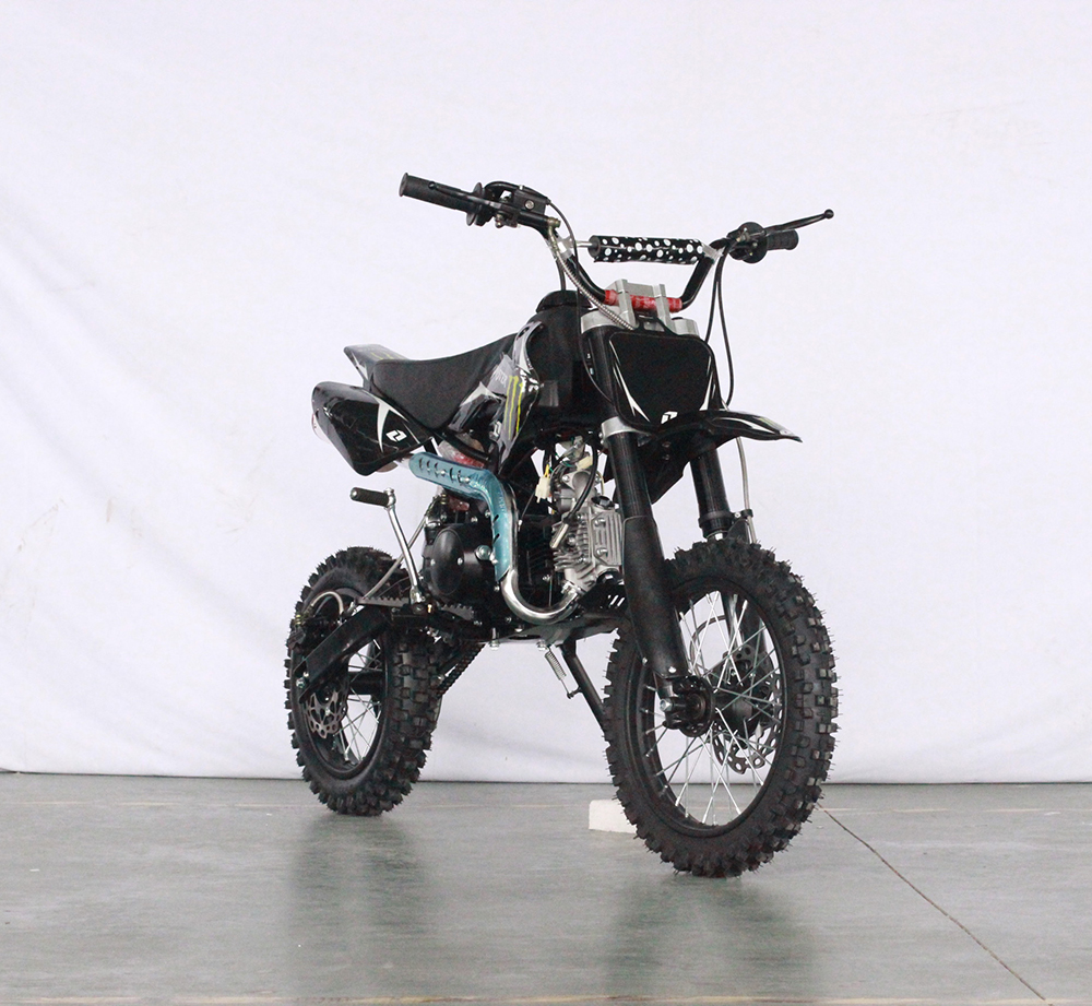 Marshin 110cc electric dirt bike for adults parts for sale cheap