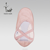 Wholesale Split Sole Leather Soft Ballet