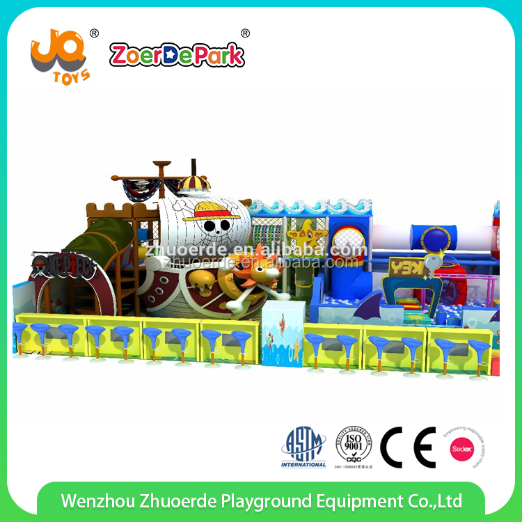 kids adult indoor playground equipment manufacturer for home design