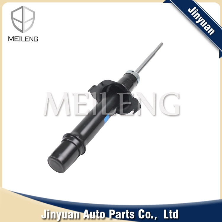 Auto Spare Parts for Front Shock Absorber Right 51605-SCP-W01 for Honda ODYSSEY 2000-2004 Good Price High Quality