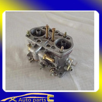 Automobile parts FOR WEBER 48 IDF carburetor