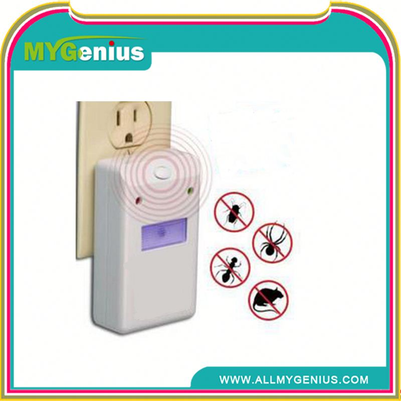Mosquito repellent band h0tNS plug in bug repeller for sale