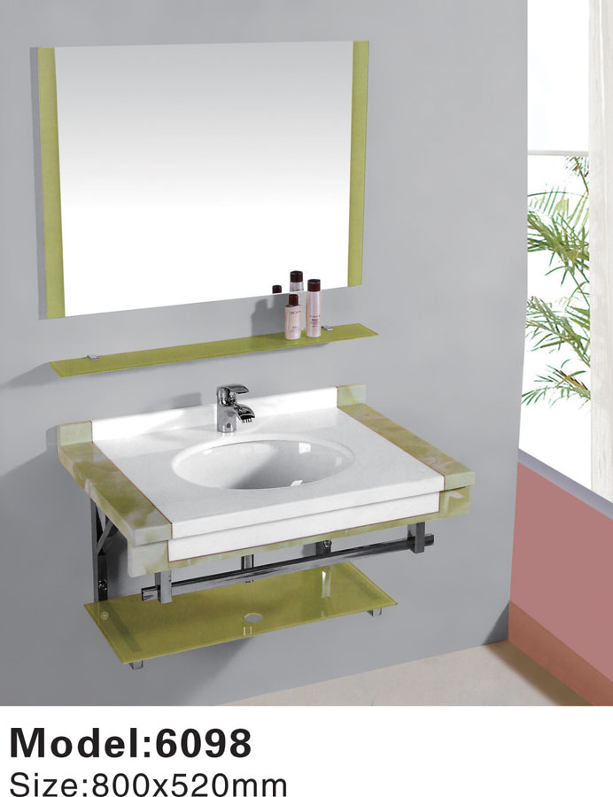 China manufacture stone sink marble basin
