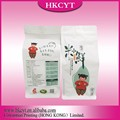 Hot new products for 207 Food Grade Stand Up Zipper Frozen Pouch Bag
