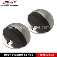 door magnet catcher DX08