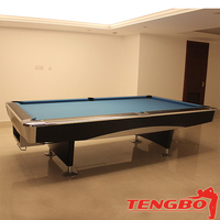 People buy pool table,superior pool table and national pool tables cheap