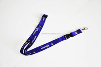 Top Quality Minnesota Vikings America Football NFL Lanyard, Breakaway Lanyard For Sport Fans