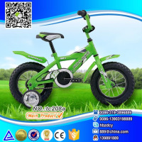 Kids Cycle/price Child Small Bicycle/baby Cycle