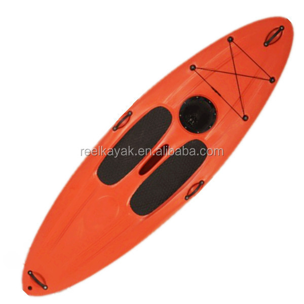Stand up paddle board surfing good quality cheap price