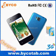 2014 chinese cheap android phone / 4g cell phone / buy cell phone wholesale