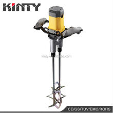 Hot selling directly sale super quality electric drill mixer