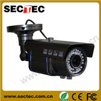 security camera rohs infrared