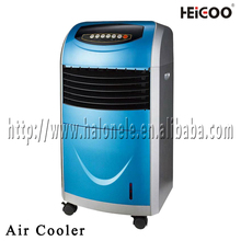 High Quality air Conditioner and heater evaporative air Conditioner fan