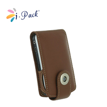 mobile phone pu leather pouch