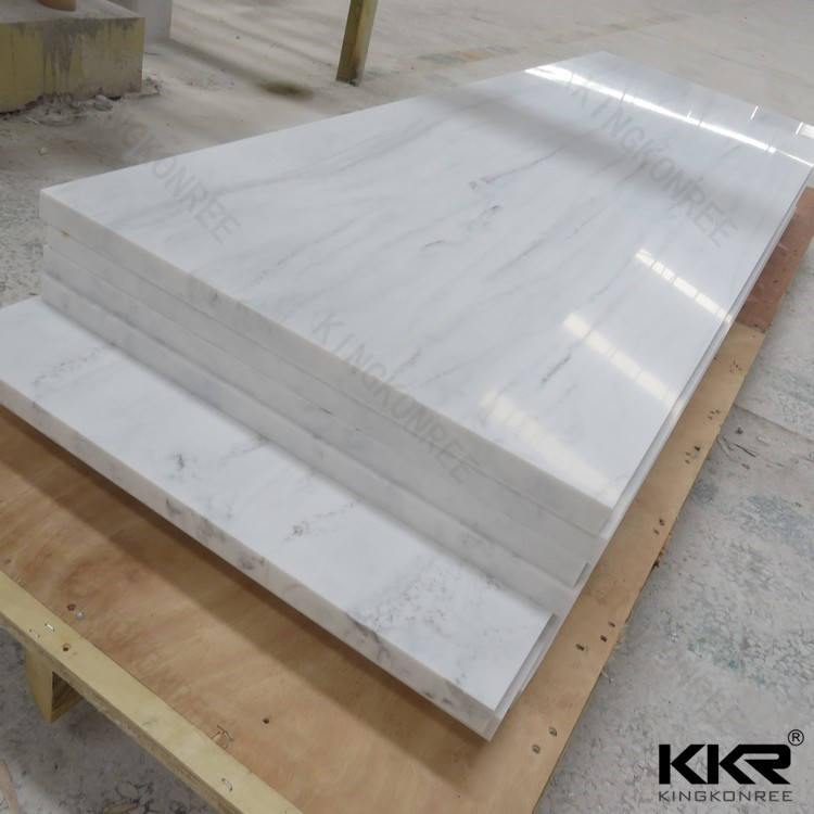 Wall Panel And Tub Surround Material Wholesale, Wall Panel Suppliers ...