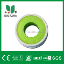 High Quality Gas Line Pipe Thread Seal Tape