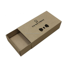 cd paper boxes cheap vcd replication case printing packaging dvd box