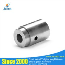 China supplier manufacturing fastener central machinery lathe parts