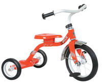 unique frame kids tricycle