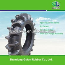 6.50-16 ATV Tire Rice Paddy Tire