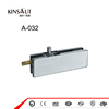 New product patch fitting high quality door hinge for home use