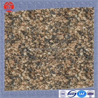 Professional manufacturer 70% Shaft kiln calcined bauxite for refractory brick