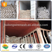 galvanized iron wire price/soft wire galvanized