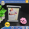 china magnetic clear acrylic table card\acrylic sign displays