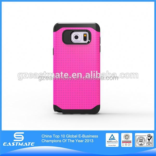 Cover case cover case for samsung s5222/mobile phone accessory case